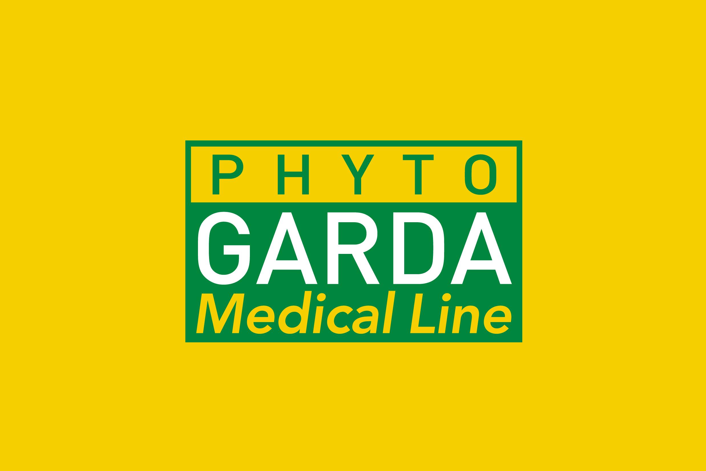 PG Medical Line