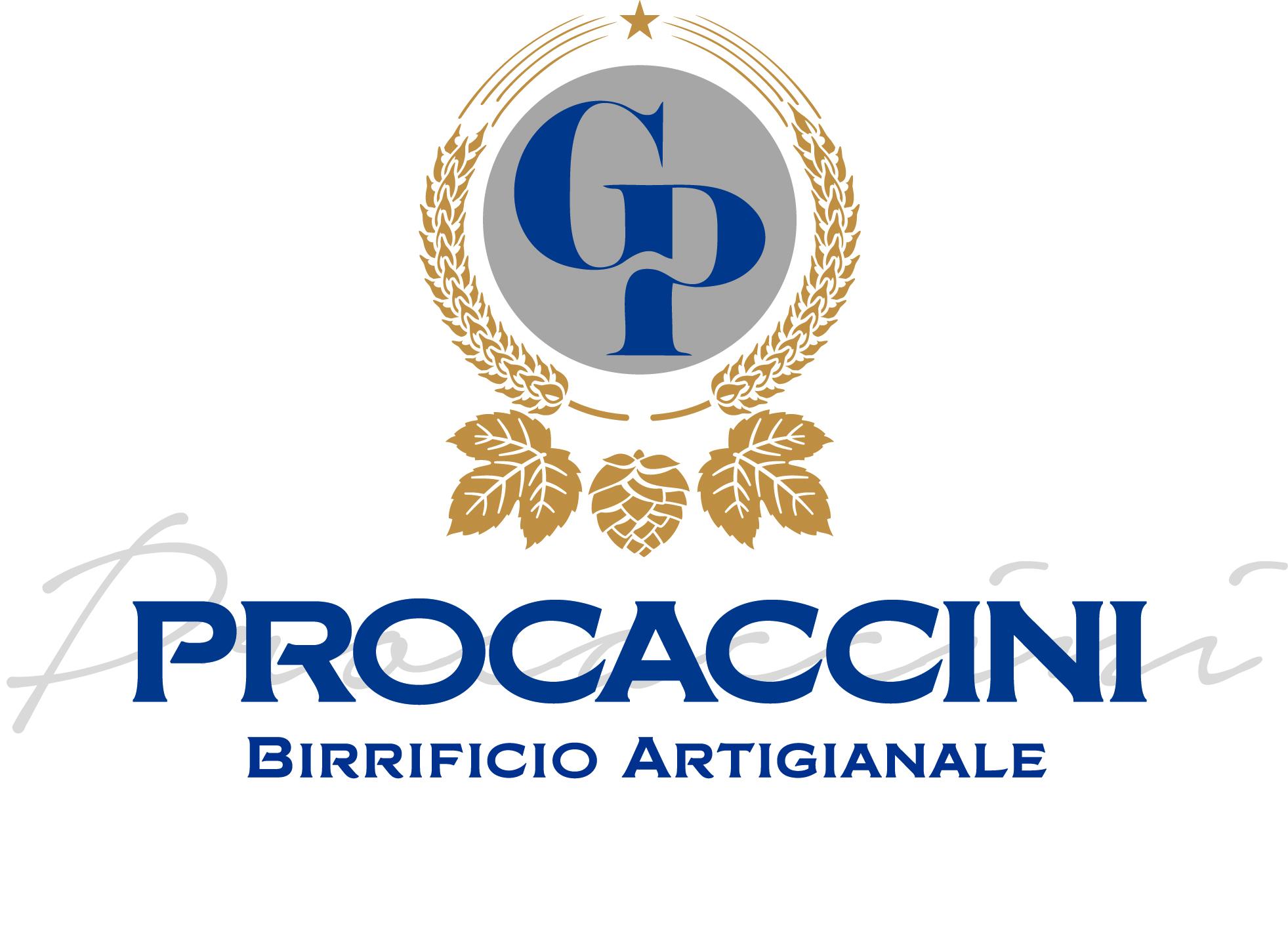 logo GP procaccini monocolore.cdr