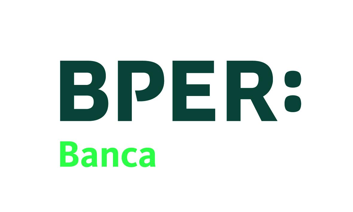 Banca BPER