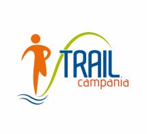 Trail Campania